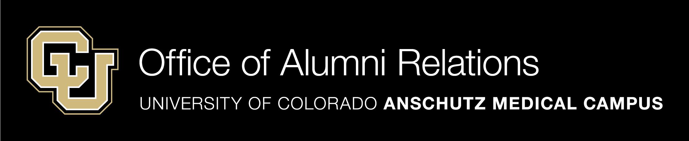 alumniAnschutz_h_clr_rvb