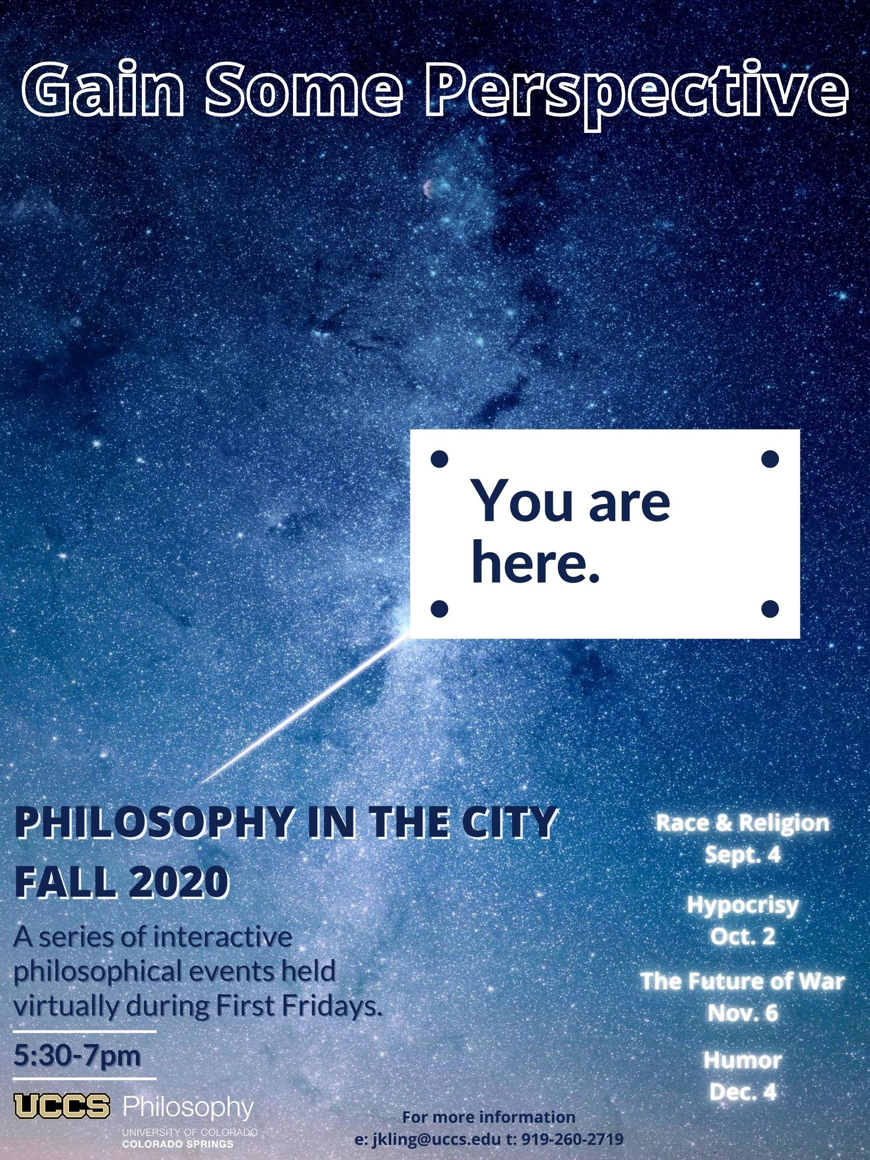 PhilosophyInTheCitySeries2020