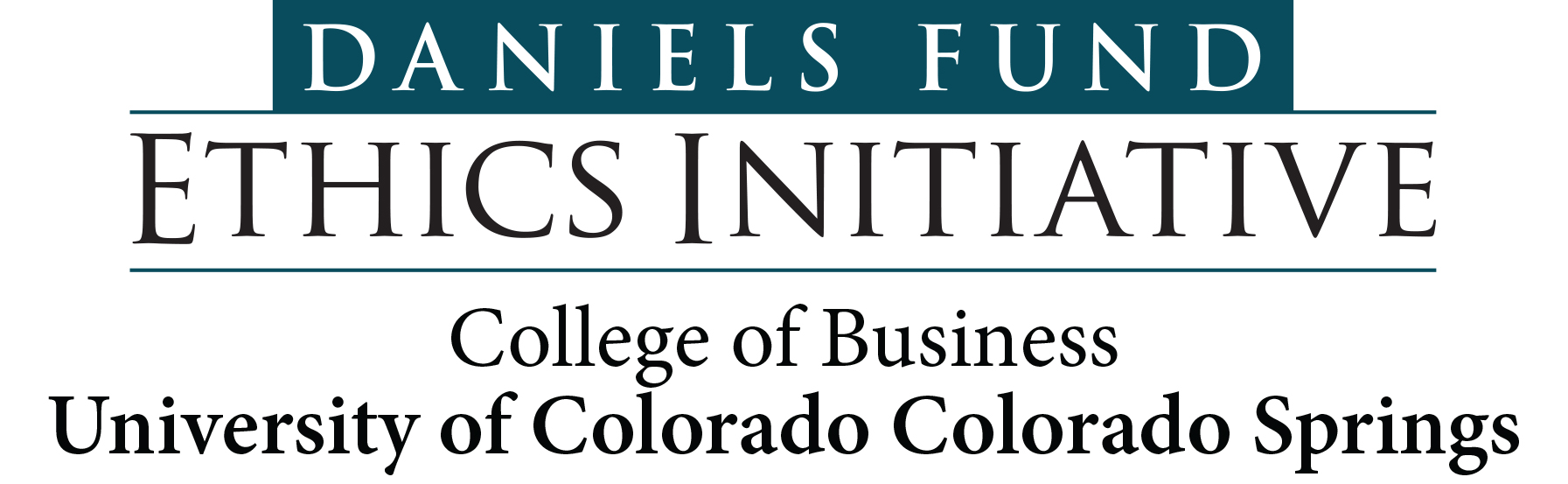 Ethics Initiative - UCCS 2.0 (Color) (JPEG) - Copy