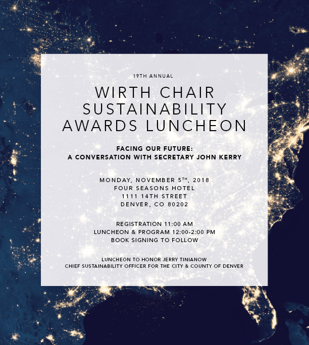 Wirth-Chair-Luncheon-Invitation-2018