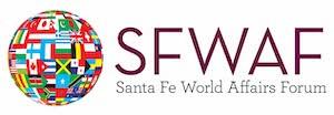 SFWAF logo smaller