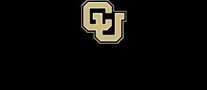 2018-cuba-cu-anschutz-logo