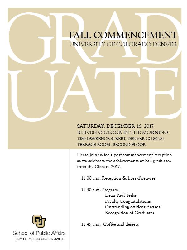 Fall-2017-reception-invite