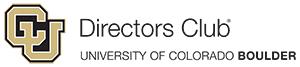 DirectorsClub_logo_300px