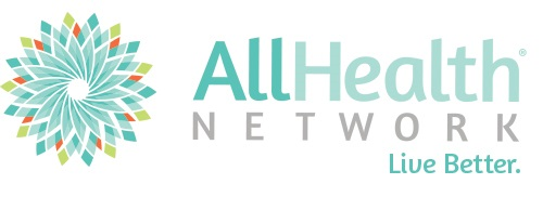 AllHealth-Network-Logo-(500x182)-CMYK-300