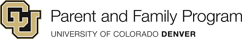 parentPgm logo white 500 pxl