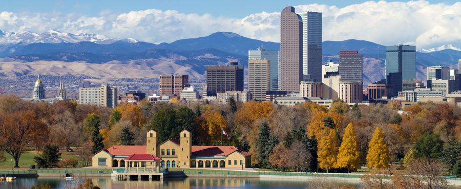 Denver CC APSI Pic