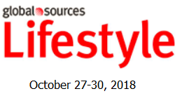 Lifestyle logo with date