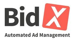 bidx_250