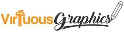 virtuous graphics_250