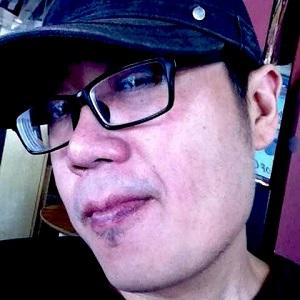 Ziggy Huang_300
