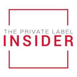private label insider_250