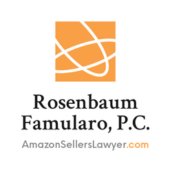 resenbaum_250