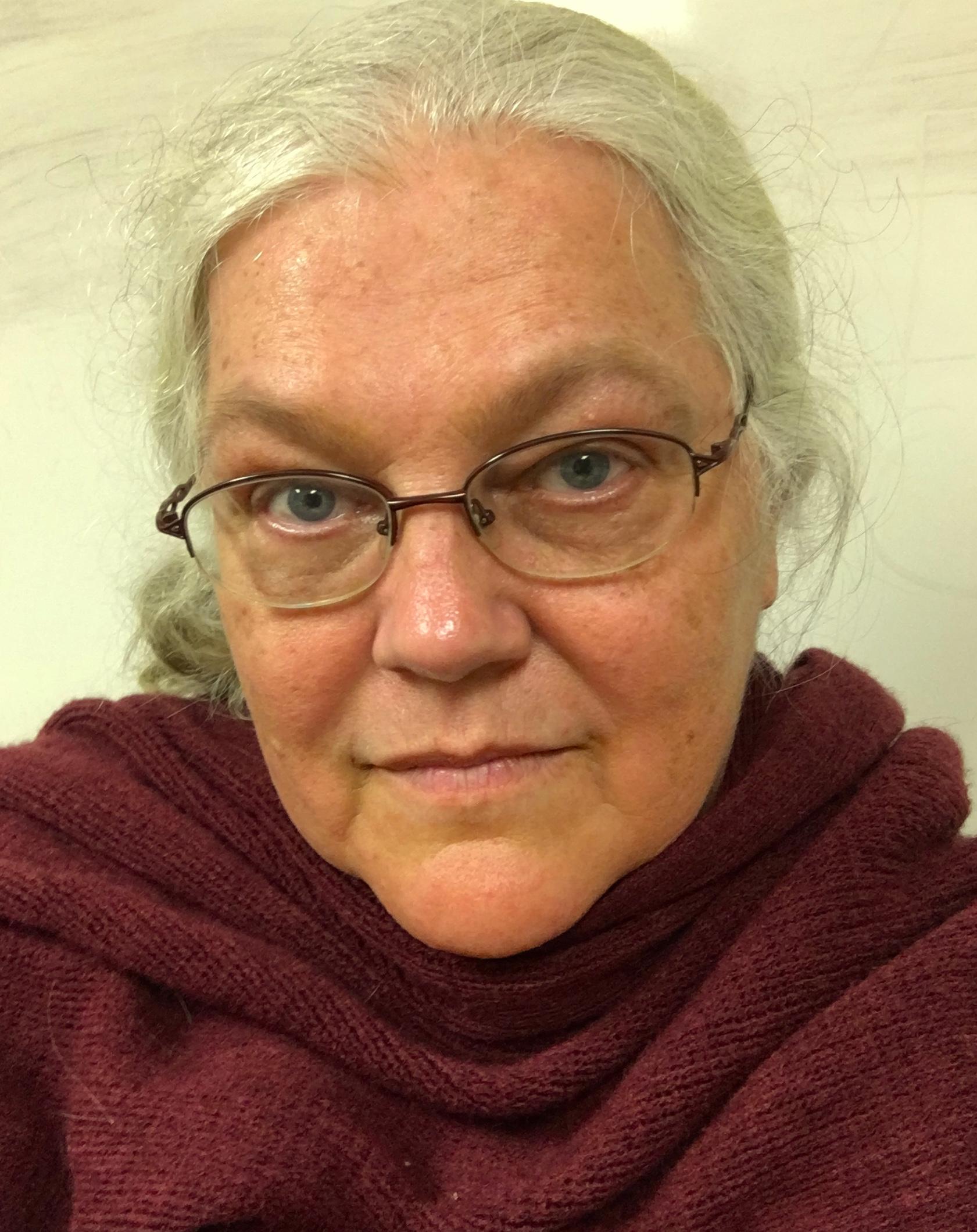 Teresa McDowell Headshot.JPG