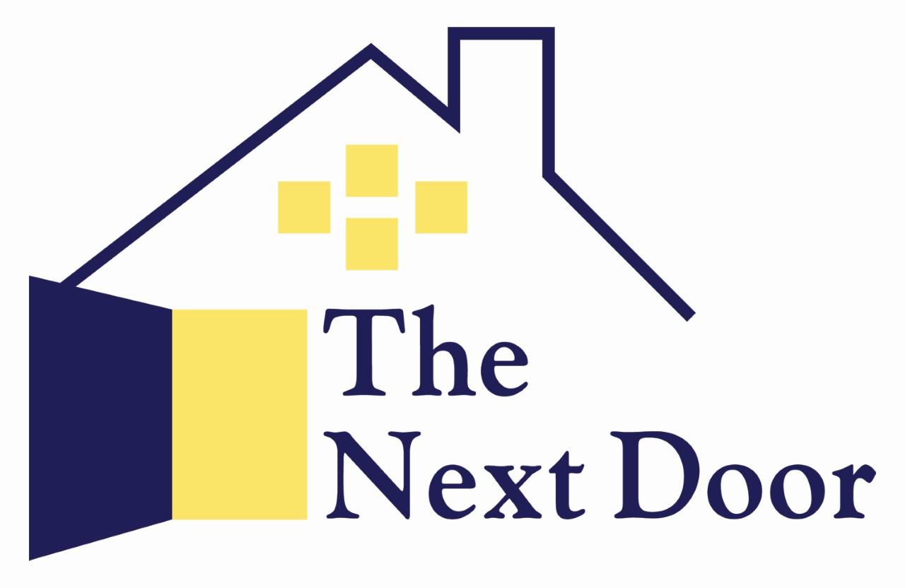TNDI_Logo