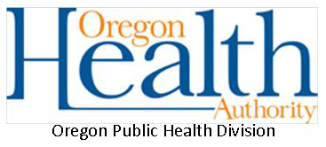 Oregon Health Div
