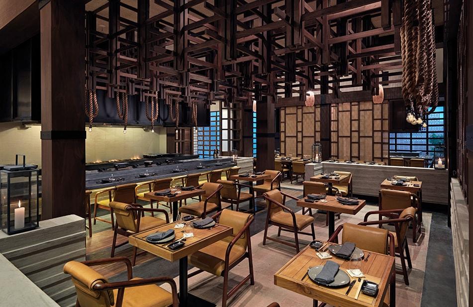 mura-house-restaurant