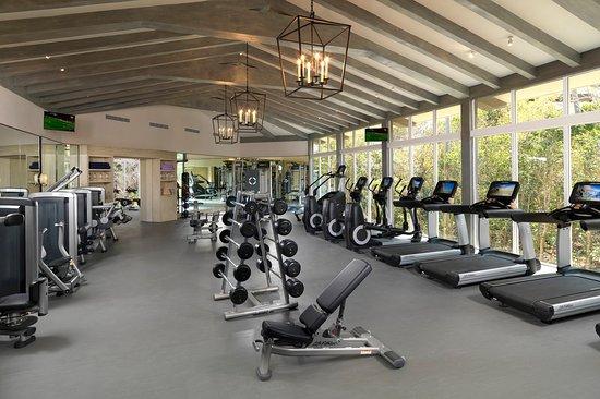 gym-at-escencia-wellness
