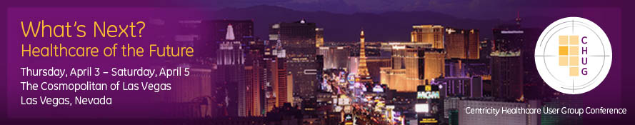 CHUG_Spring_Vegas_150kb