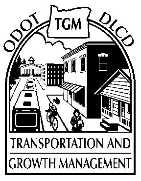 TGM_new_logo-cropped