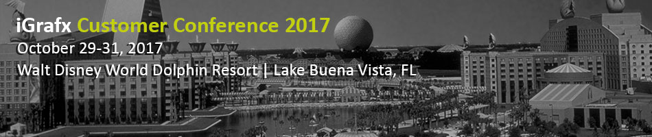 2017-customer-conference-950x200