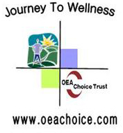 Journey To Wellness JPEG