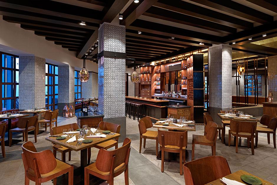 cueva-siete-restaurante