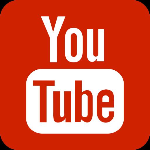 youtube_v2-512