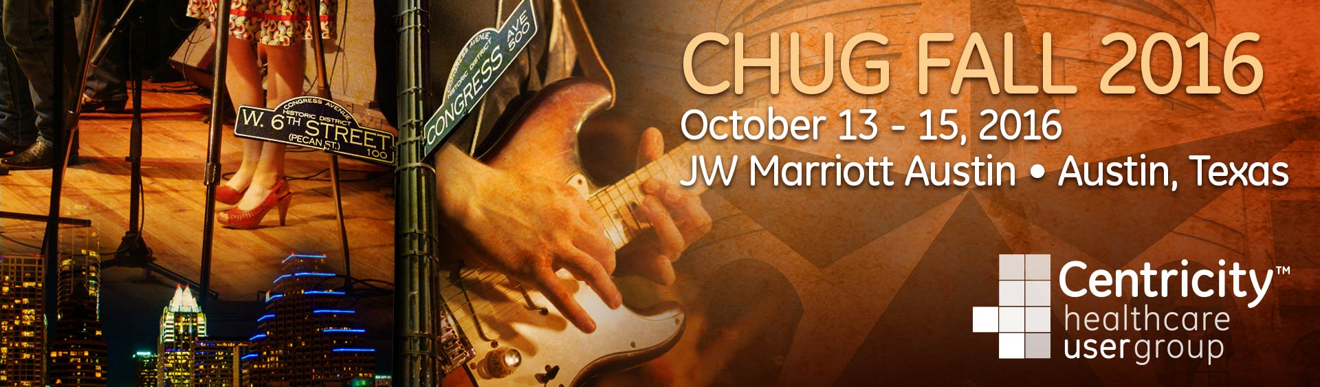CHUG_Fall_2016_Austin_Registration_Banner