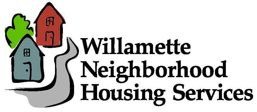 WNHS Logo FNL FB cropped