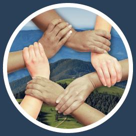 Linn Benton Health Equity Alliance-Logo