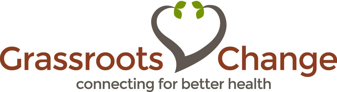 Grassroots_Logo_FINAL_RGB