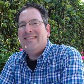 Randy Shulman.jpg