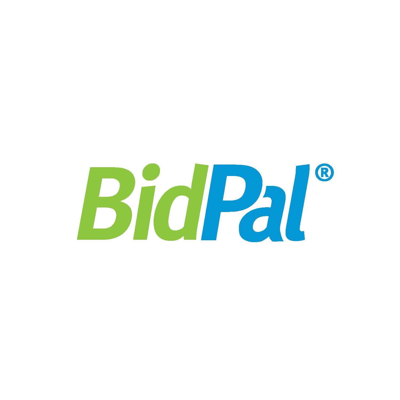 BidPal Logo-FINAL-01