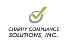 Charity Compliance2