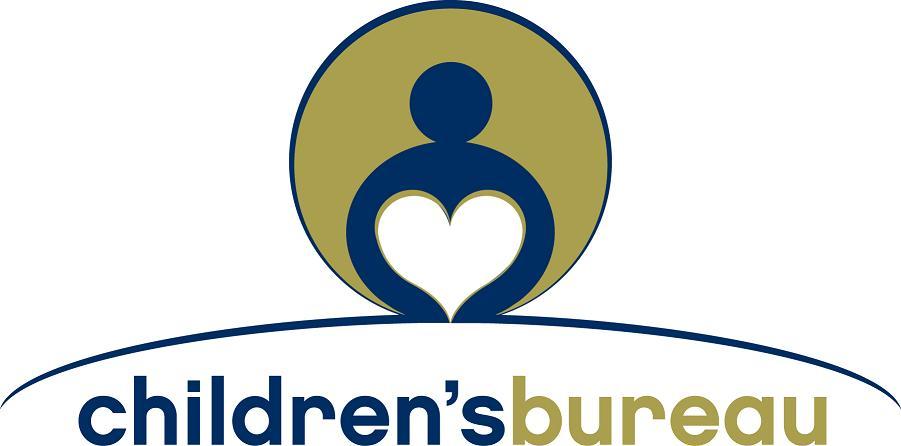 Children's Bureau_logo_