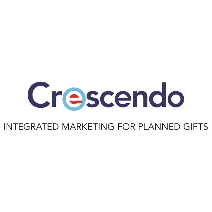 2014-Crescendo Logo FINAL 3%22 4C