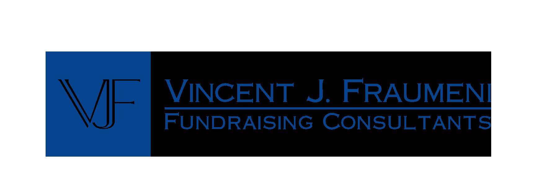VJF-logo-horiz