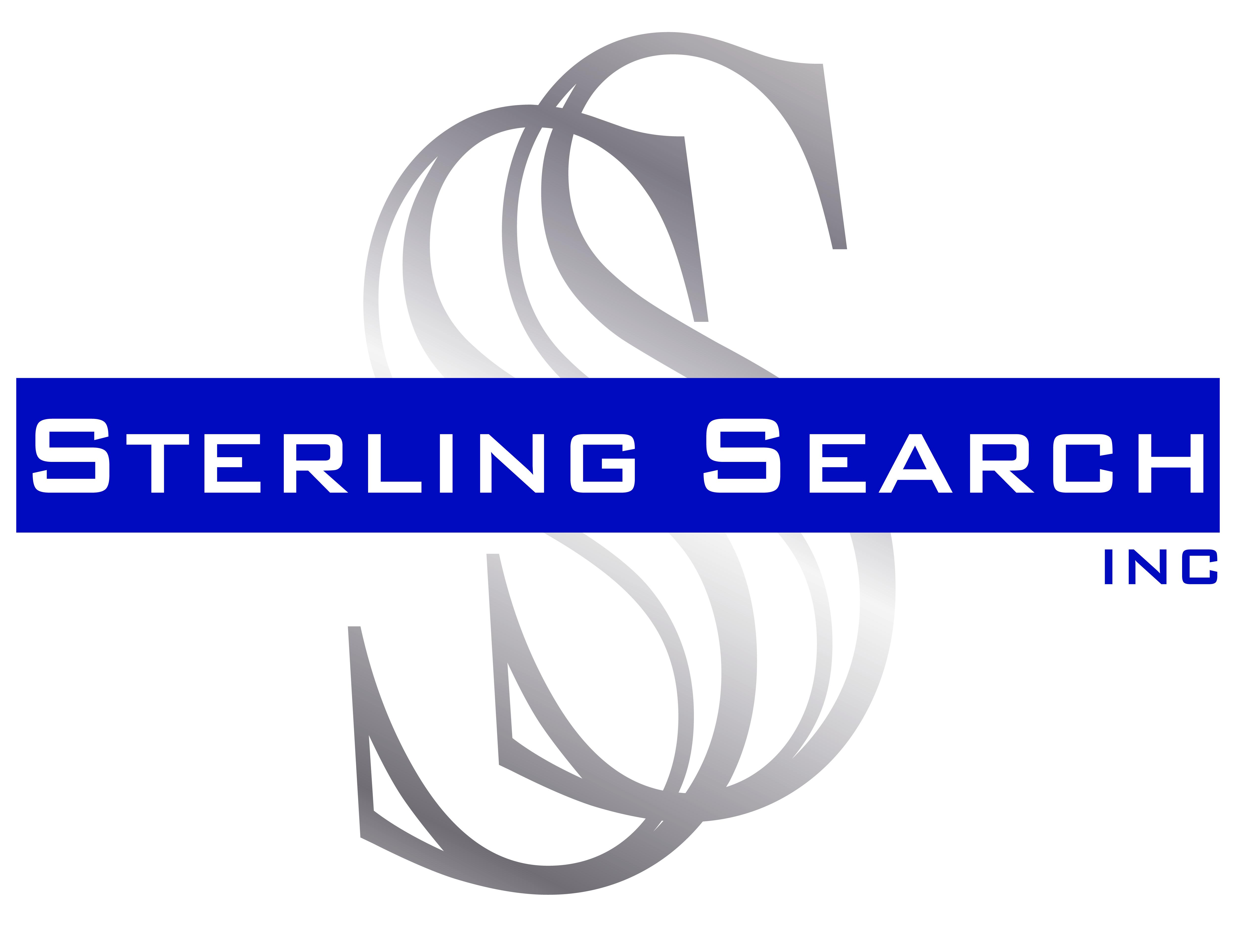 Sterling Search Logo-01