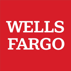 2019-wells-fargo-bank-new-logo-design