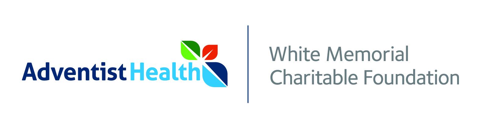 New WMMC Logo