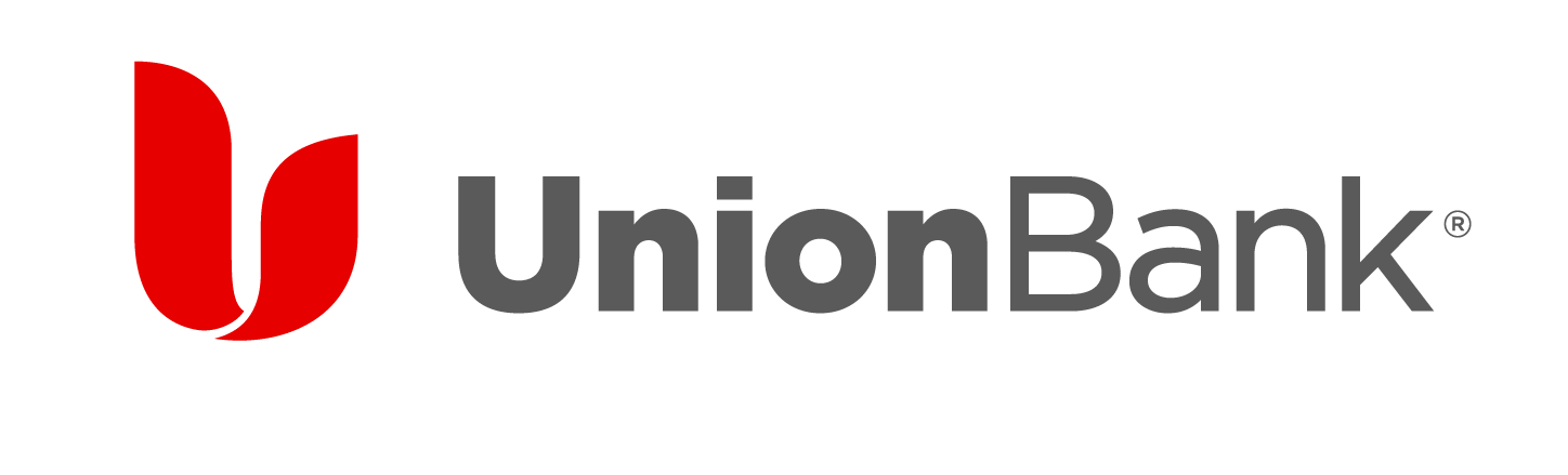 UB_logo_RedU_gray_r_rgb_transparent