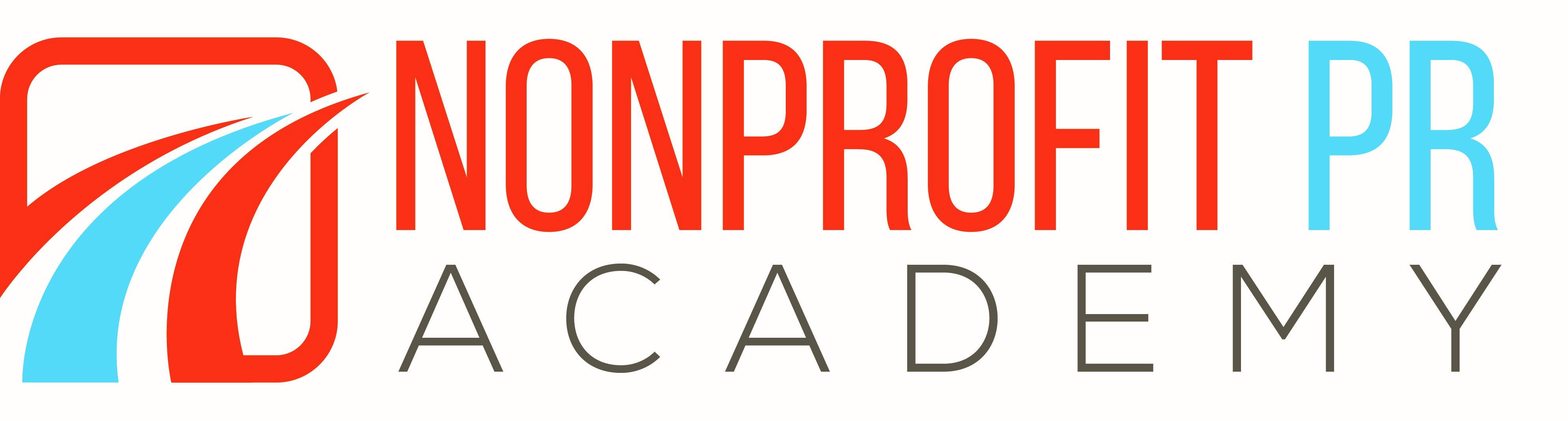 Nonprofit_PR_Academy_social