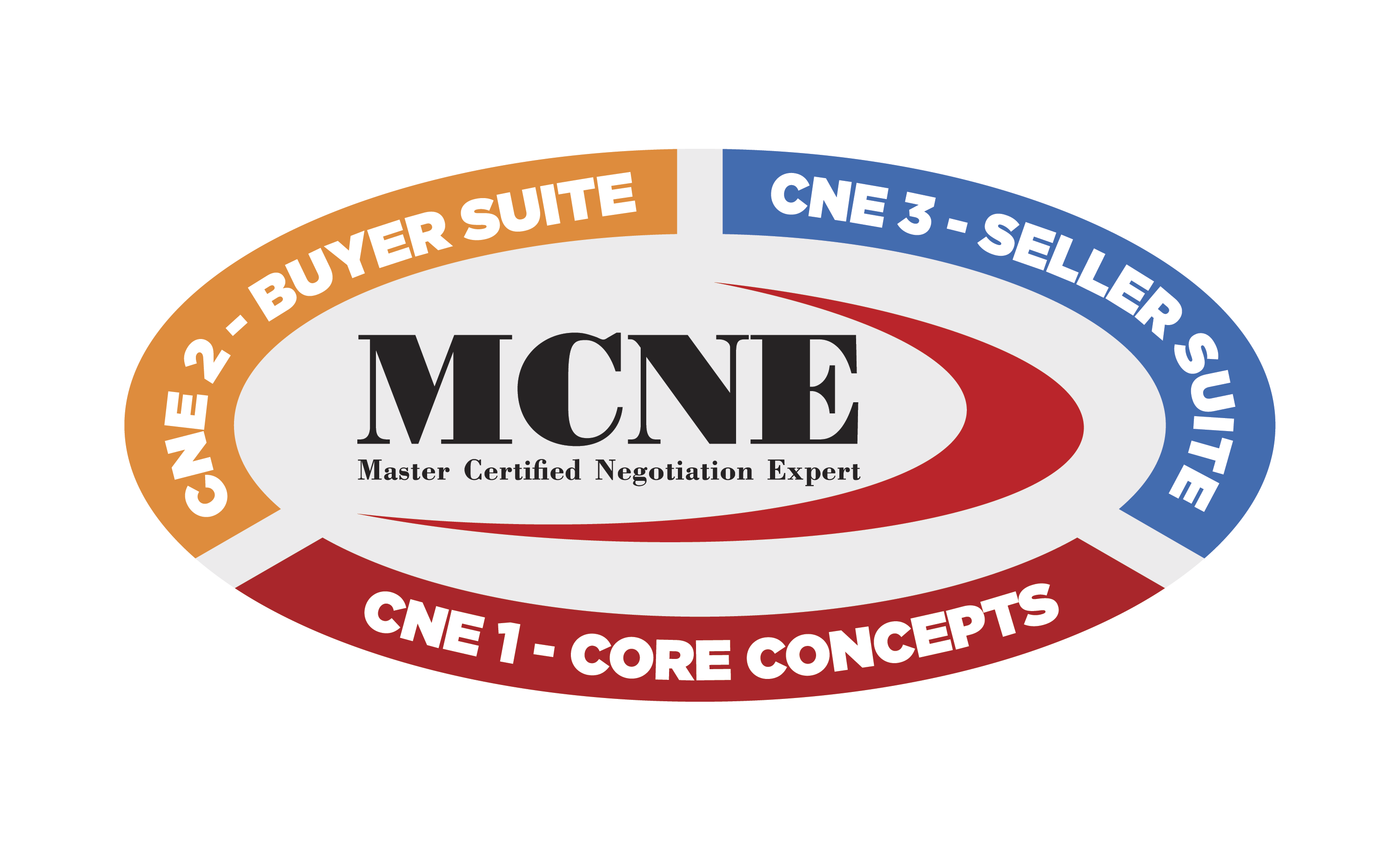 MCNE Graphic_Color_New-01