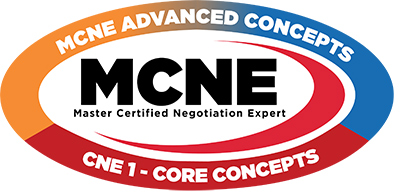 mcne-advanced-logo