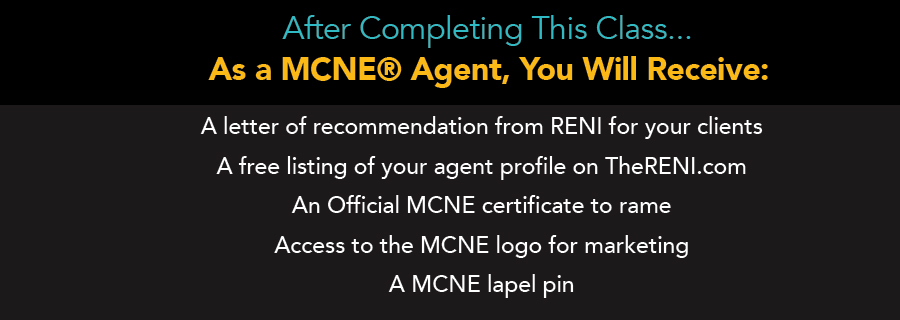 benefits-mcne