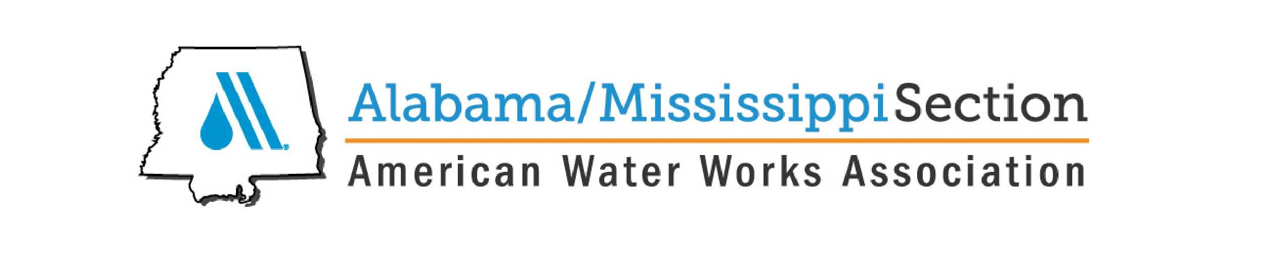 Alabama/Mississippi Section American Water Works Association 70th Annual Conference