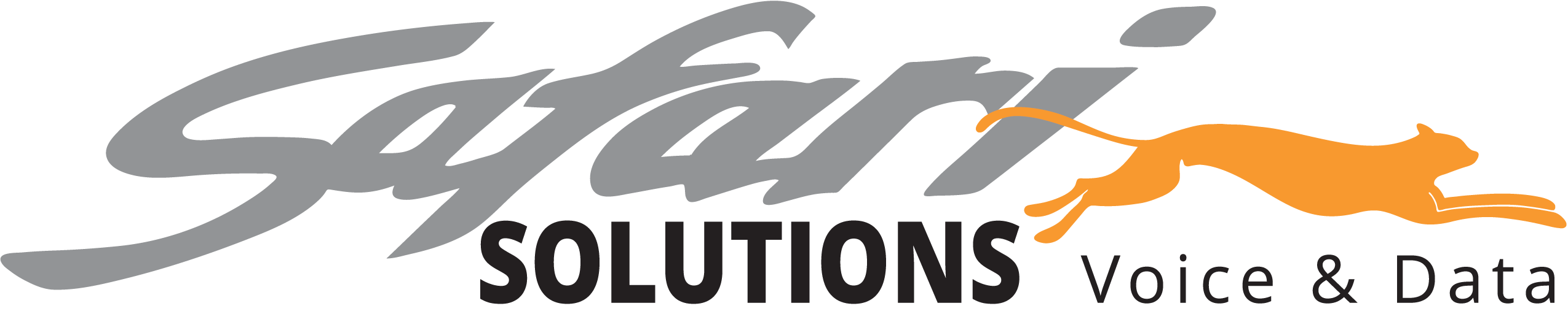 Safari-Solutions-Large-Logo