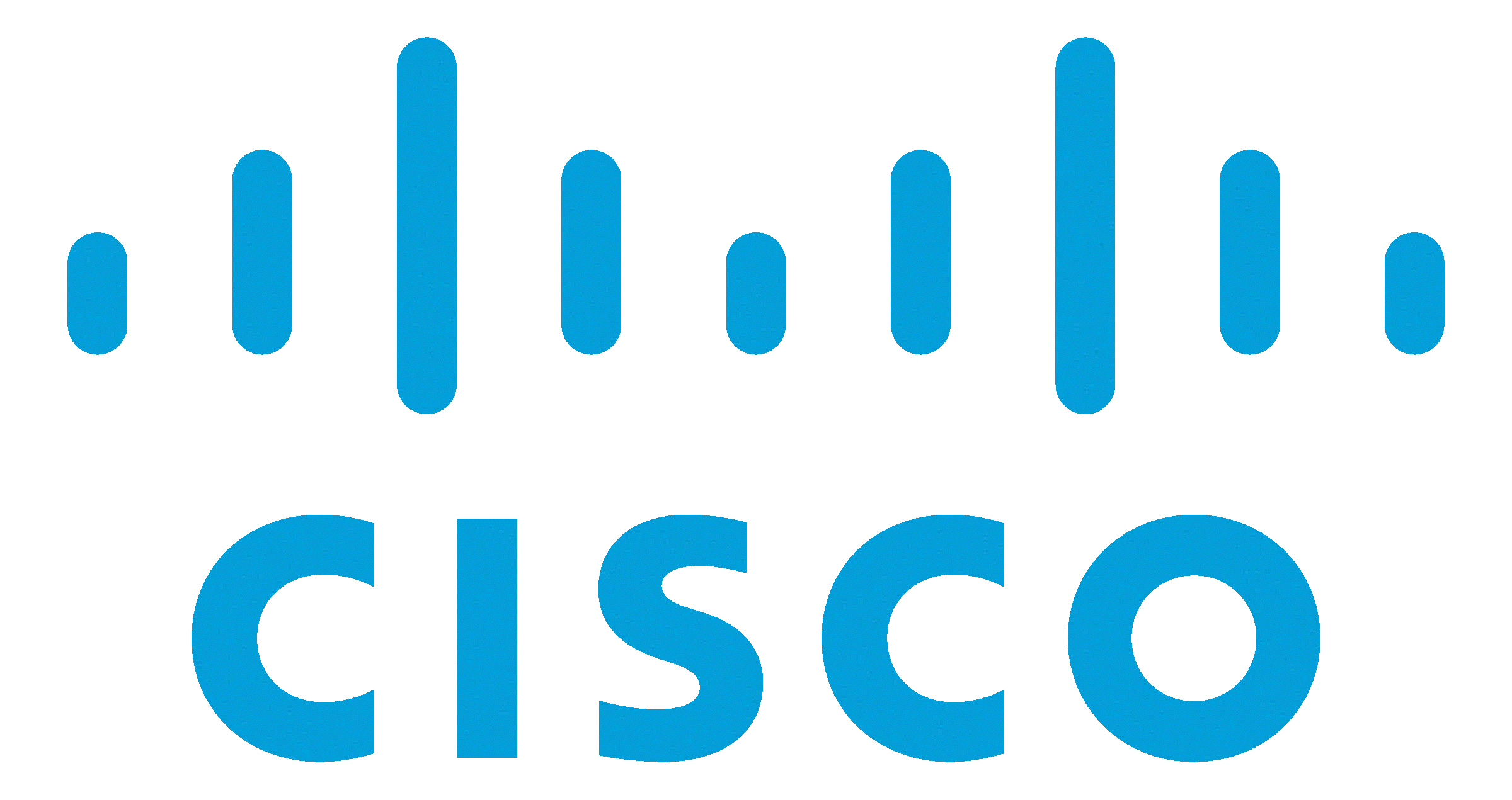 Cisco Banner 4vets