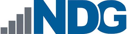 NDG2 logo